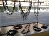 Ausstellung in der RahmenLadenGalerie  - 2