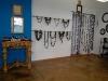 Ausstellung in der RahmenLadenGalerie  - 3