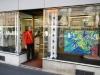 Ausstellung in der RahmenLadenGalerie  - 7