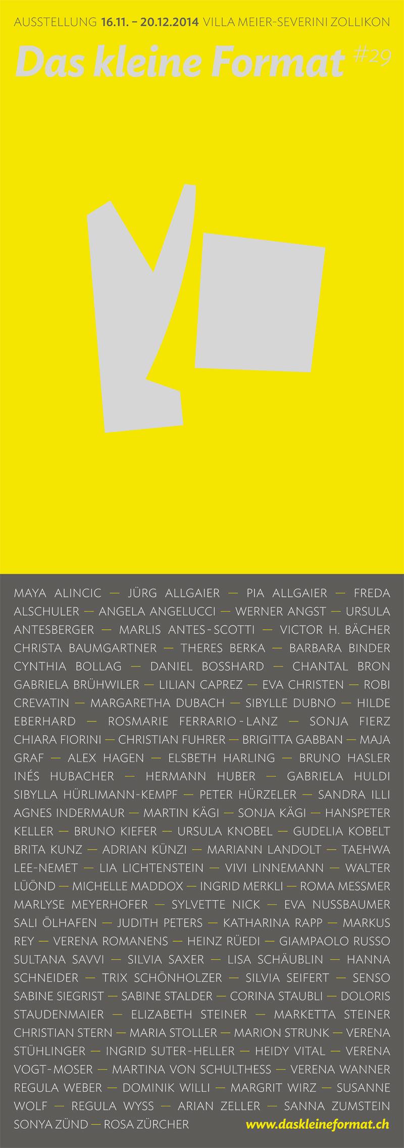 2014-DkF-Einladung-1a