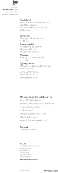 2014-DkF-Einladung-2a