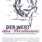 wert_des_wertlosen_01