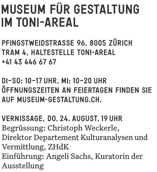 Wyssart » Ausstellungen